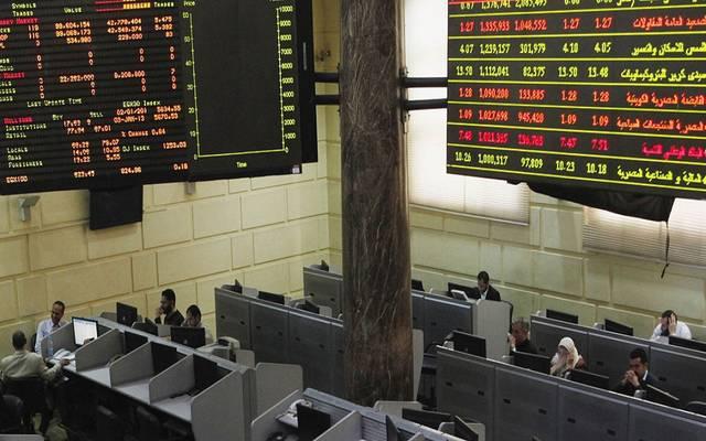 3 شركات تنفذ صفقة شراء 39.98 مليون سهم من أسهم الشركة