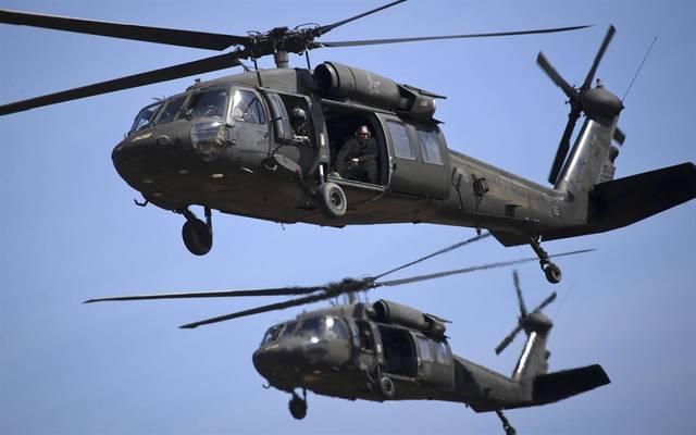 القدرات الإنتاجية للمشروع ستولد أكثر من 400 وظيفة في مجال التكنولوجيا والدفاع الجوي