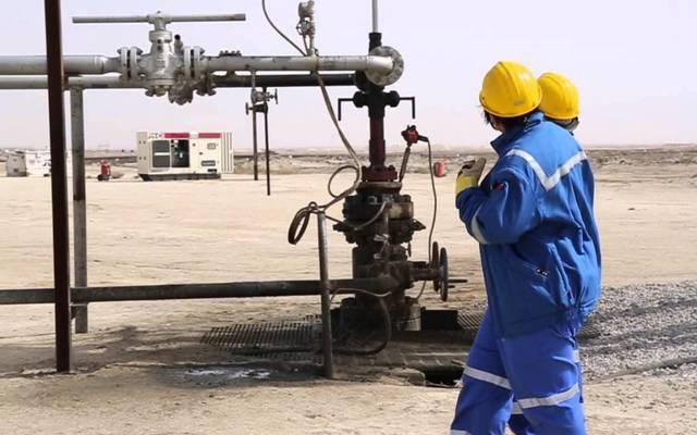 """""""عربي قابضة"""" تنفي إيقافها عن الممارسات المستقبلية الخاصة بقطاع النفط"""