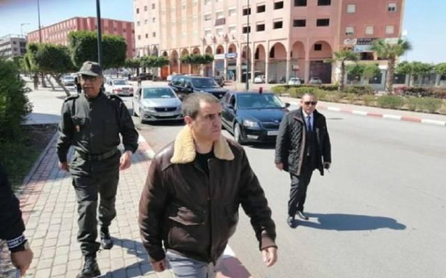 سيتم الإبقاء خلال هذه الفترة على جميع التدابير الاحترازية المعمول بها سابقا في الدار البيضاء