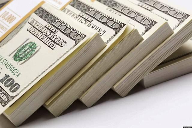ممتلكات البحرين تبدأ تسويق صكوك بـ500 مليون دولار