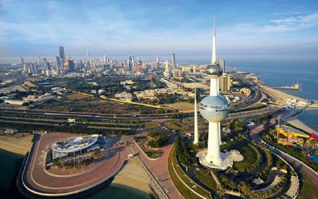 """الكويت تعيد فتح منفذ العبدلي وتؤكد على فحص """"PCR"""" في المطارات"""
