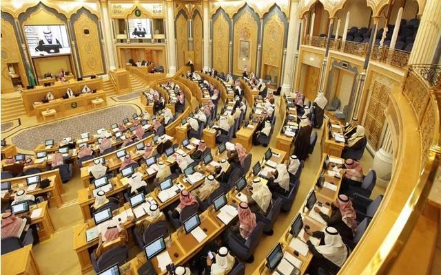 الشورى السعودي يؤجل مناقشة تعديل المادة 77 من نظام العمل