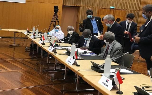 نادي باريس يلغي ديوناً بقيمة 14 مليار دولار مستحقة على السودان
