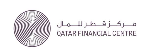 Image result for qfc qatar logo