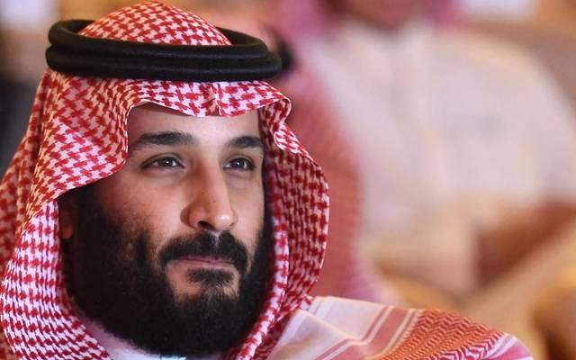 ولي العهد السعودي وزير الدفاع الأمير محمد بن سلمان- أرشيفية