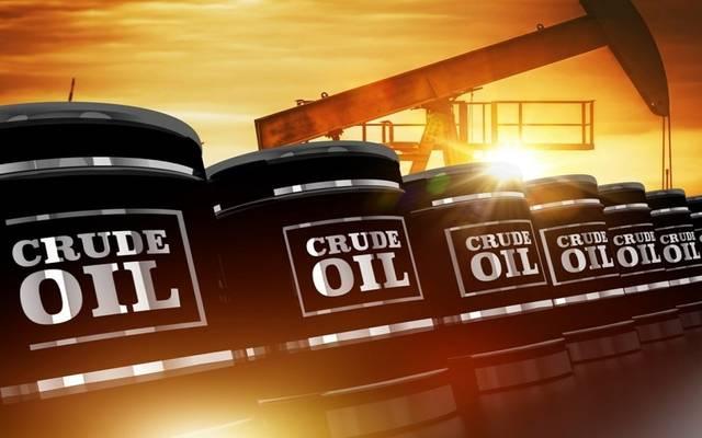 ارتفاع مخزونات النفط الأمريكية بأقل من التوقعات