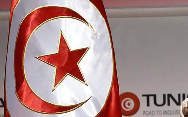 الحكومة التونسية تخطط لأن يهبط العجز في الميزانية إلى 4.9 % العام المقبل