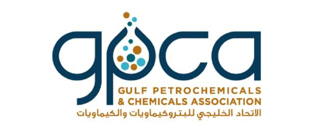 GCC chemical-related investment has exceeded $140 billion over 10 months