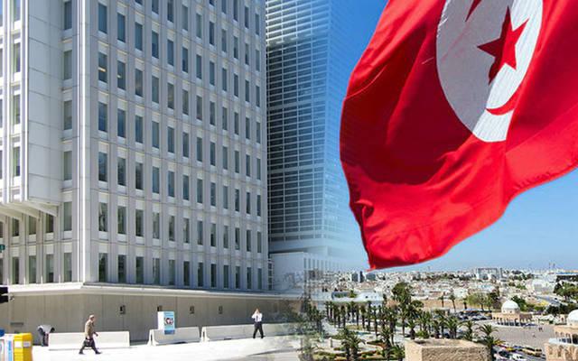 تونس تتقدم 19 مرتبة بمؤشر رأس المال البشري