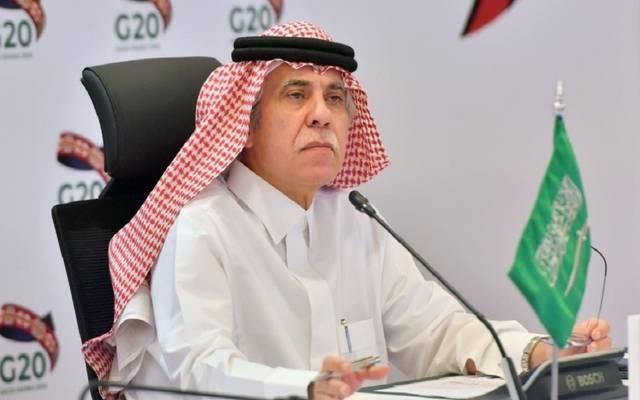 السعودية تدرس فتح منافذ حدودية جديدة مع العراق