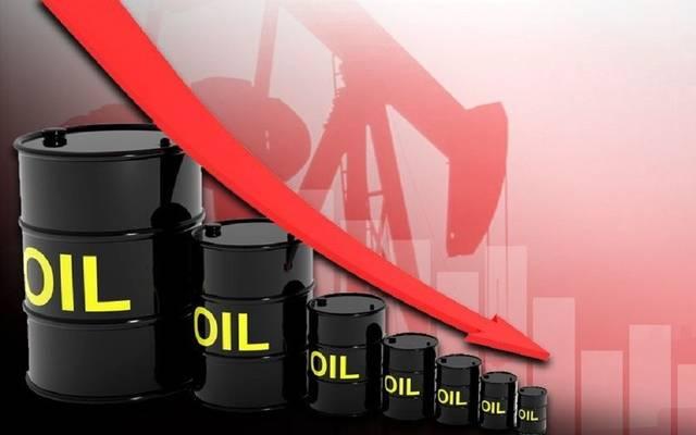 سعر برميل النفط الكويتي ينخفض لـ26.26 دولار