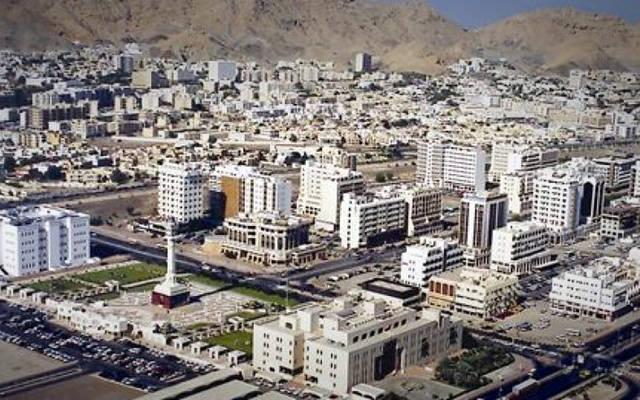 مناطق سكنية وعقارات في عُمان