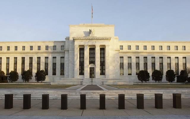 قرارات السياسة النقدية لمجلس الاحتياطي الفيدرالي كانت أبرز المؤثرات في الأسواق العالمية