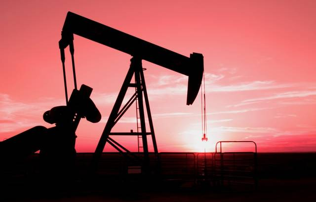 Chinese economy slowdown to dent global oil demand–IEA