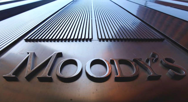 Moody's also affirmed the short-term issuer ratings of SIB at P-2