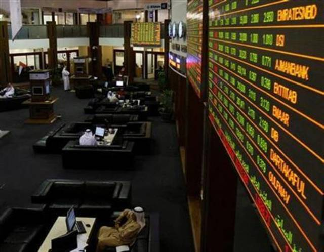 UAE bourses may continue rising Tuesday – Analysts