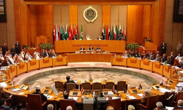 UAE, Arab League, GCC reject interference in Saudi affairs