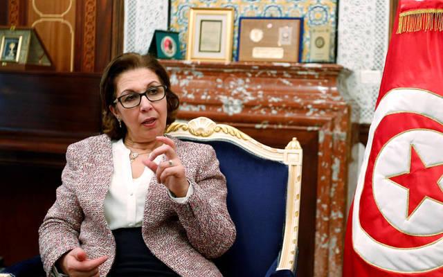 وكالة: تونس تدرس بيع حصص بـ3 بنوك عامة