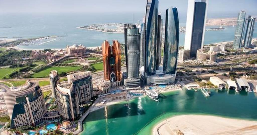 """""""سياحة أبوظبي"""" تعمّم مبادئ الموافقة على إعادة افتتاح المرافق الفندقية"""