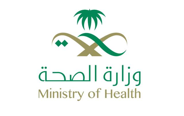 The health ministry announced 92 new cases on Friday