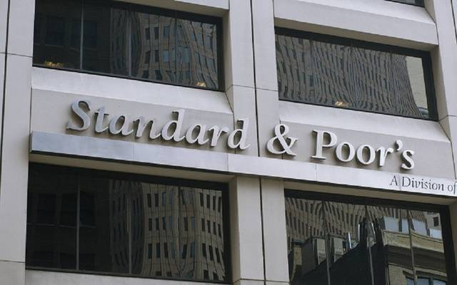 """""""ستاندرد آند بورز""""تؤكد على تصنيفها لأبوظبي """"+A-1"""" مع نظرة مستقرة"""