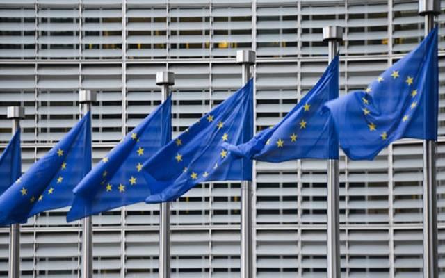 ثقة المستهلكين في منطقة اليورو تواصل التعافي خلال يونيو
