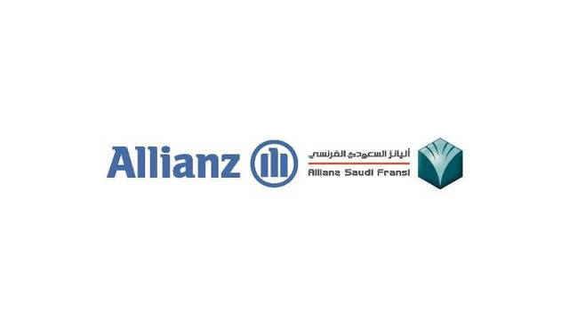 Net profits plunged by 29.01% to SAR 6.7 million in Q2-19