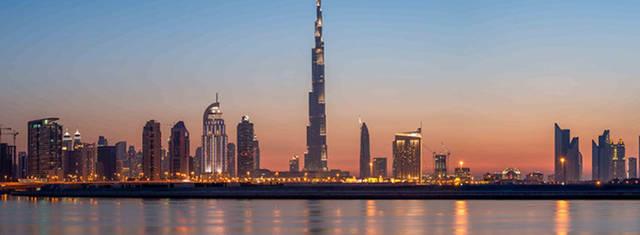 أهم أحداث الاقتصاد الإماراتي على مدى اليوم