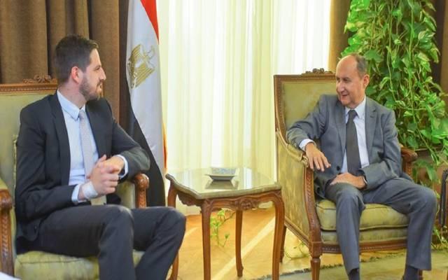 مصر تنسّق مع المجر لعقد منتدى أعمال للتعاون الاستثماري