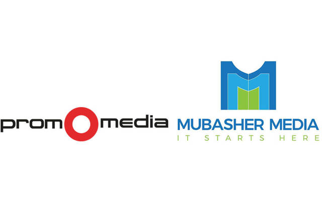 PromOmedia acquires digital advertisement rights for Mubasher.info until 2021