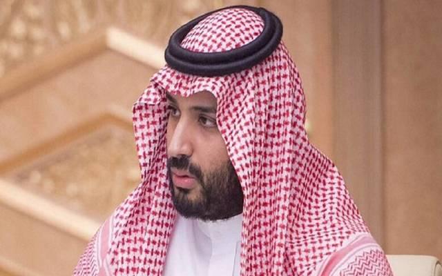 """اليوم.. ولي العهد السعودي يفتتح مبادرة """"مستقبل الاستثمار"""""""