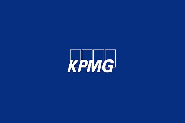 KPMG Professional Services was set up in Saudi Arabia in 1992