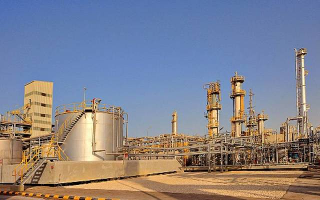 Saudi Chemanol, US Varsal ink deal to build chemical plant