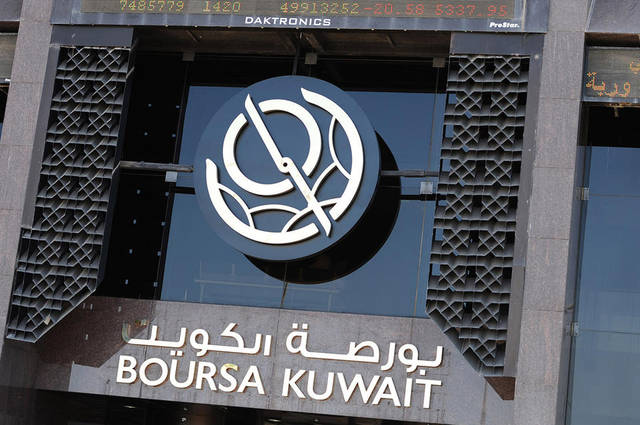 Kuwait's addition to the Index would add further diversification