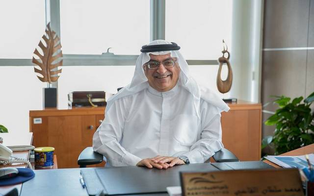 RAK Properties to invest AED 1.5bn in 2018 - Interview