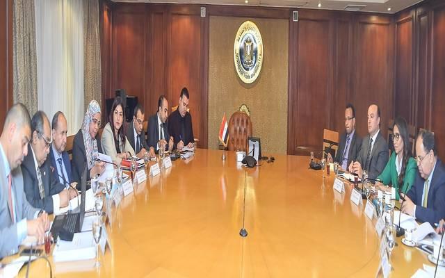 مصر تعتمد البرنامج الجديد لرد أعباء الصادرات لـ2019-2020