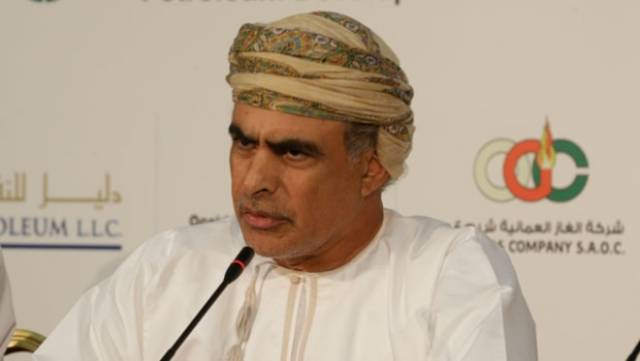 OPEC+ allies could extend oil supply cuts–Oman's oil minister