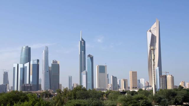 قوة الطلب في العقار السكني انعكست على مؤشر بنك الكويت الوطني لأسعار العقار السكني