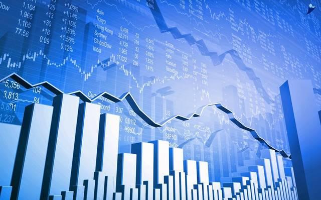 إيرادات النشاط سجلت نحو 85 مليون جنيه بنهاية يونيو