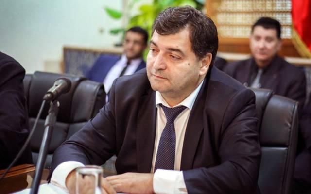 """وزيرالسياحة التونسي: لا نفرض على النُزل استضافة مصابي """"كورونا"""""""