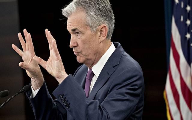 حدث الأسبوع.. تداعيات النبرة الحذرة للفيدرالي الأمريكي