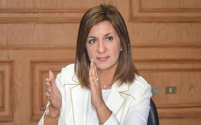 بيان من الهجرة المصرية بشأن الاعتداء على مواطن مقيم بالكويت