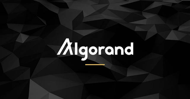 Algorand's ecosystem is now open to Islamic institutions using the platform