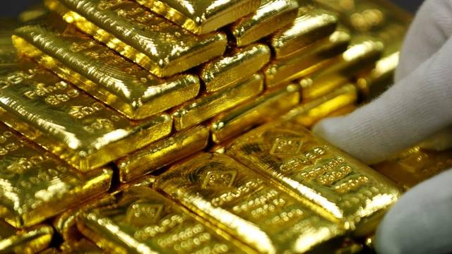 India gold imports climb in January despite high prices