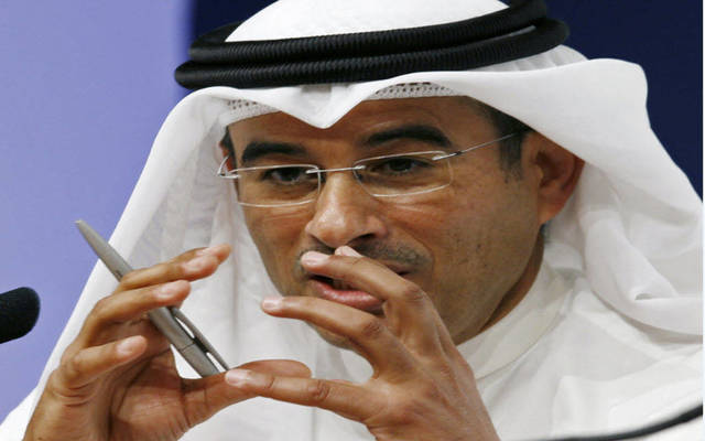 Alabbar is also the founder of the $1 billion e-commerce platform Noon, in which Saudi Arabia's Public Investment Fund (PIF) has a 50% stake