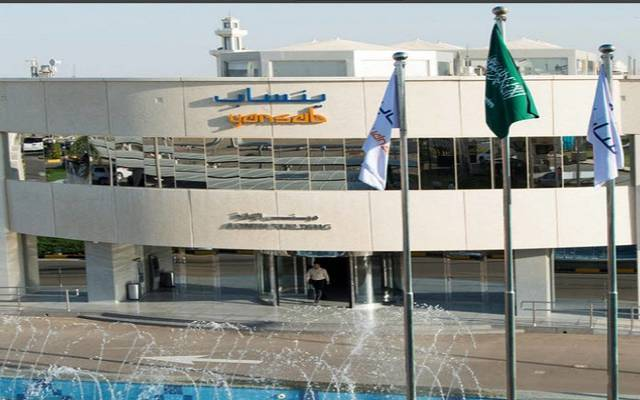 Net profits amounted to SAR 729 million during the three-month period ended September