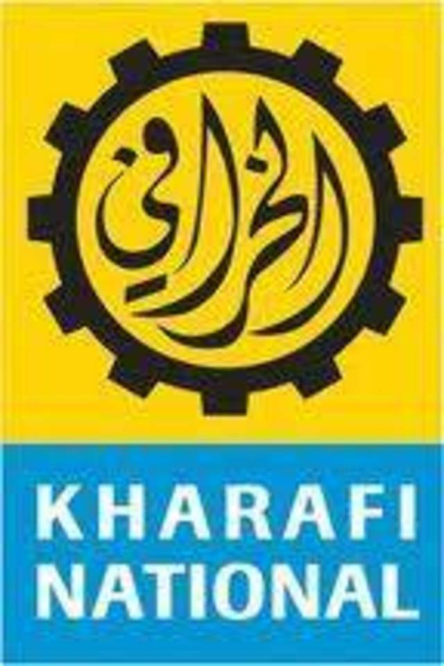 Kharafi National appoints new subcontractor for $1 5bn
