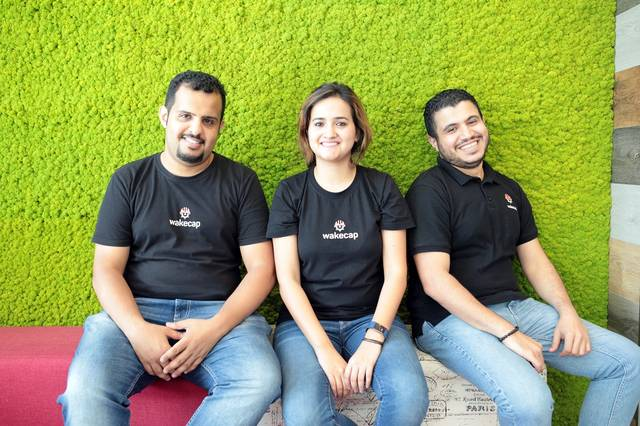 UAE-based construction startup raises $1.6m in funding