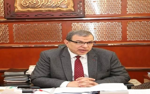 مصر.. انتهاء صرف الدفعة الثالثة من منحة دعم العمالة غير المنتظمة الخميس